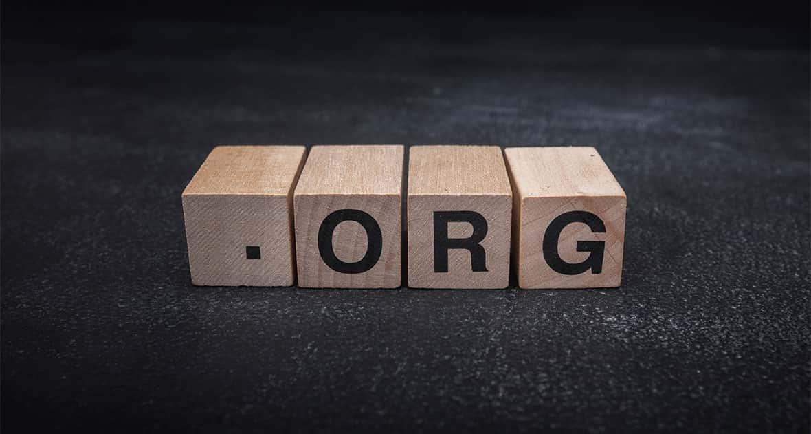 La Nouvelle Loi Canadienne Sur Les Organisations à But Non Lucratif (Loi BNL)