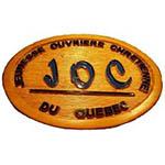 Jeunesse Ouvrière Chrétienne Nationale Du Québec